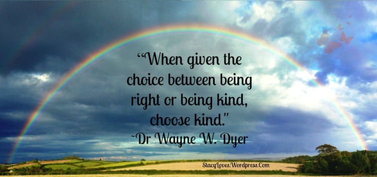 choose-kind